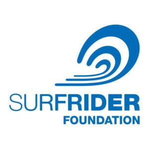 leash de surfrider foundation